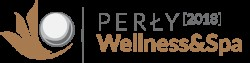 perly wellnessspa